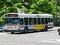 Metrobus Orion VI (3579284957).jpg