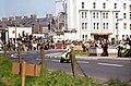 Metropole Corner Portrush - geograph.org.uk - 335042.jpg