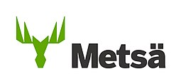 Metsa Horiz Logo Color RGB office.jpg