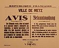 Metz1918L1120700 (2).jpg