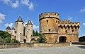 Metz Porte des Allemands R07.jpg