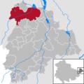 Meuselwitz in ABG.png