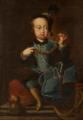 Meytens, follower of - Archduke Joseph of Austria, futur Joseph II.png