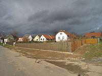 Mezno, domy II.jpg