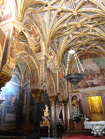 Mezquita de Córdoba 002 (España).jpg
