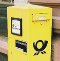 Mh postbriefkasten2.png