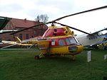 Mi-2 wersja rolnicza.jpg