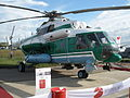 Mi-8AMT (Mi-171E) at MAKS-2011 airshow.jpg