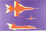 MiG-21 and F-5 Silhouette overlay.jpg