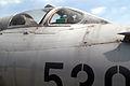 MiG-21 img 2498.jpg