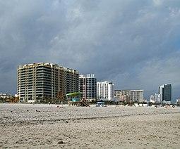 Miami Beach R02.jpg