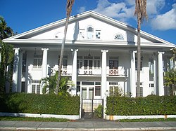 Miami FL Warner House01.jpg