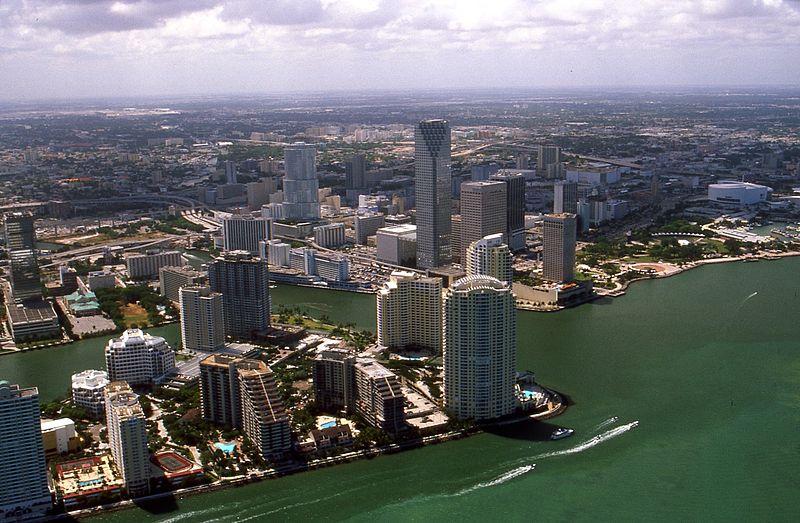 File:Miami aerial 01.jpg
