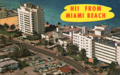 Miami beach florida 1964 (8268299608).png