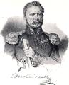 Michał Kuszell.PNG