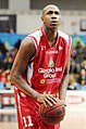 Michael Hicks - Pistoia Basket 2000 - 2013.jpg
