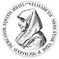 Michael Mercator (1491-1544) 4.jpg
