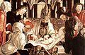 Michael Pacher-circuncision.jpg