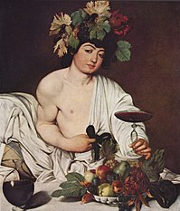 Image illustrative de l'article Bacchus
