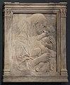 Michelozzo (attr.), madonna orlandini, 1426 ca.jpg
