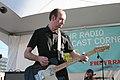 Mick Jones - SXSW08 - 5.jpg