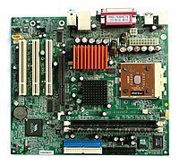 MicroATX Motherboard with AMD Athlon Processor 2 Digon3.jpg