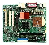 MicroATX Motherboard with AMD Athlon Processor 2 Digon3.jpg