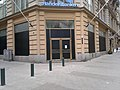 Microsoft Store Finland-10.05.2015 closed.jpg