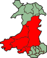 Mid & Weast Wales FRS area.png
