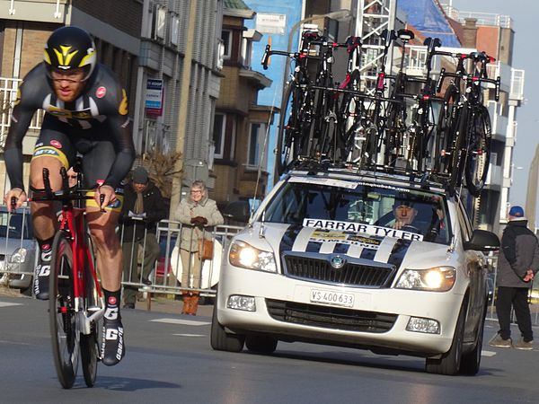 Middelkerke - Driedaagse van West-Vlaanderen, proloog, 6 maart 2015 (A082).JPG