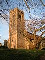 Middleton - geograph.org.uk - 23575.jpg