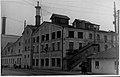 Miensk, Staražoŭka, Vialikaja Barysaŭskaja, Alivaryja. Менск, Старажоўка, Вялікая Барысаўская, Аліварыя (1930-39).jpg