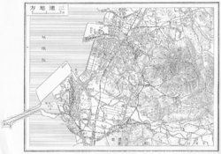 Miike map circa 1930.PNG