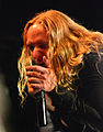 Mikael Stanne – Hamburg Metal Dayz 2014 04.jpg