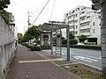 Mikage - panoramio (3).jpg