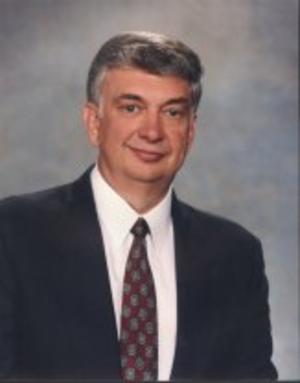 Washington gubernatorial election, 1992 - Image: Mike Lowry