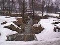 Mikolow, Poland - panoramio (87).jpg