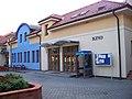 Milín, kino a kulturní dům.jpg