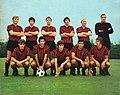Milan AC 1970-71.jpg