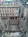 Milan Duomo scene9.jpg