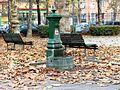 Milano fontanella verde.jpg