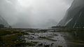 Milford Sound (2475545187).jpg