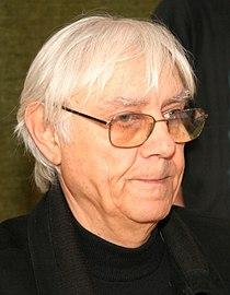 Milo Manara Lodz 2008.jpg