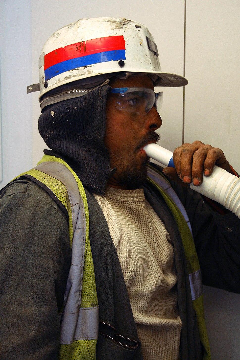 Miner spirometry (9253624711)