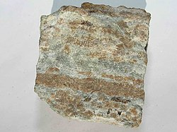 Mineral Wollastonita GDFL040.jpg