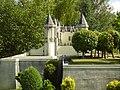 Mini-Châteaux Val de Loire 2008 013.JPG
