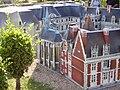 Mini-Châteaux Val de Loire 2008 386.JPG