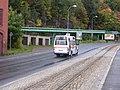 Minibus, Jablonec.jpg
