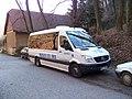 Minibus Premiant City Tour 9.jpg