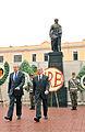 Ministerio de Relaciones Exteriores celebra 193 años de creación (14827375995).jpg